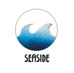 seaside_logo_transparent