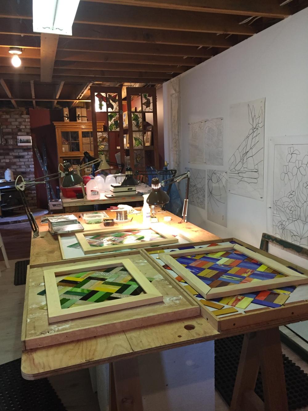 studio pics 001